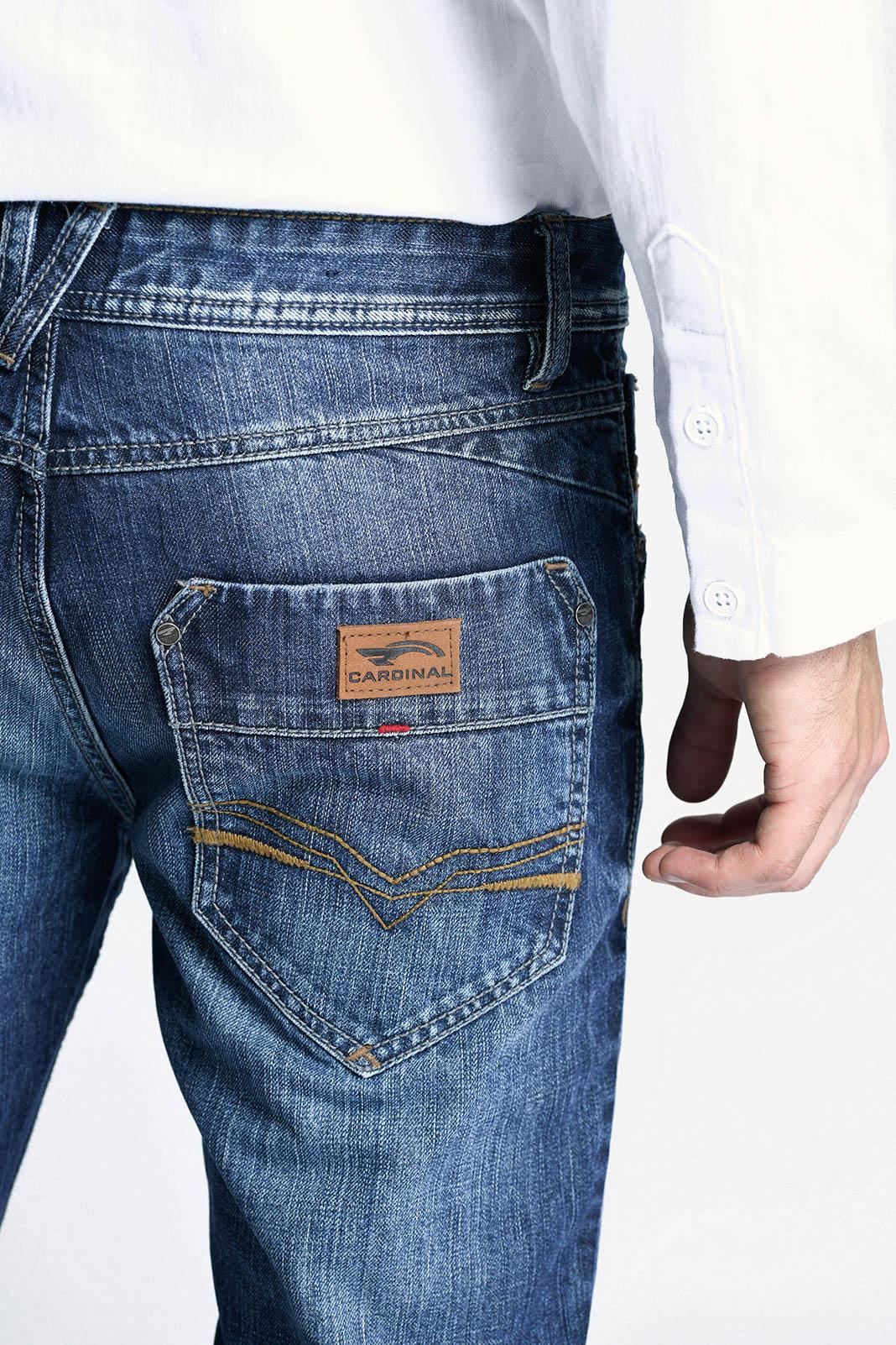 89+  Celana Jeans Cardinal Paling Baru Gratis