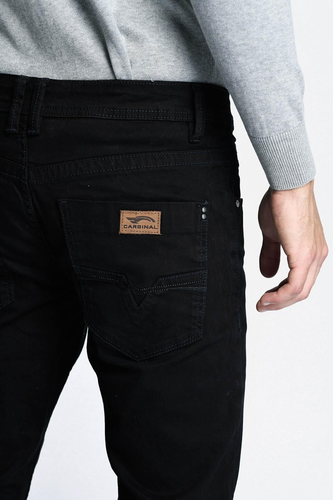 98+  Celana Jeans Cardinal Warna Hitam Terbaik Gratis